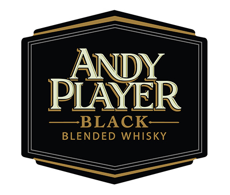 AndyPlayer
