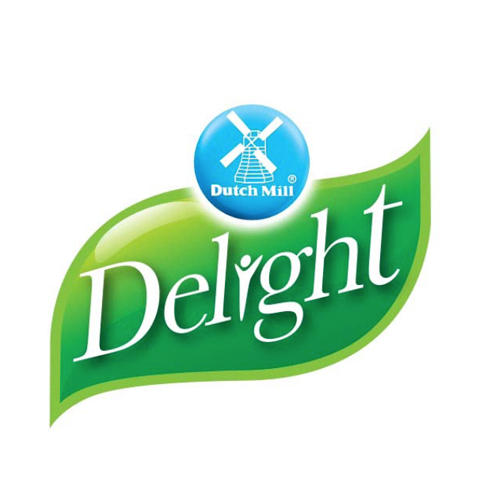 dutchmilldelight